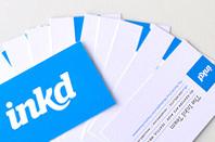 Online Printing - Full Color Printing