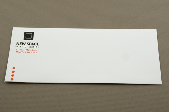 interior design envelope template inkd