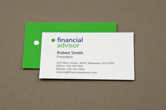 Versatile financial advisor business card template inkd versatile financial advisor business card template colourmoves