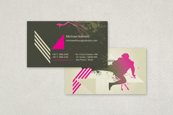 Martial arts business card template inkd martial arts business card template colourmoves