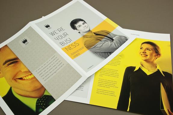 General corporate brochure template inkd general corporate brochure template saigontimesfo