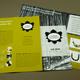 Professional Jeweler Brochure Template