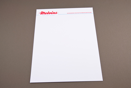 free letterhead templates for mac - old fashioned diner letterhead template inkd