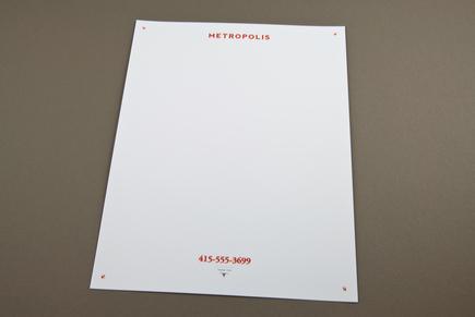 Restaurant and bar letterhead template inkd for Restaurant letterhead templates free