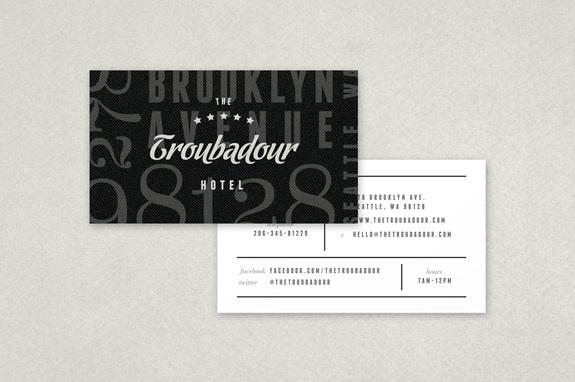 Dynamic hotel business card template inkd dynamic hotel business card template colourmoves