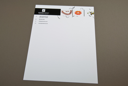 Jewelry Company Letterhead Template  Inkd. Objective For Ultrasound Resume. Resume Of Teacher Trainer. Letter Writing Format For Class 5. Resume Summary Examples For High School Students. Resume Job Hopping. Sample Letter For Resignation Without Notice Period. Cover Letter For Resume Procurement. Download Curriculum Vitae Kreatif Doc