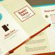 Fabric Shop Brochure Template