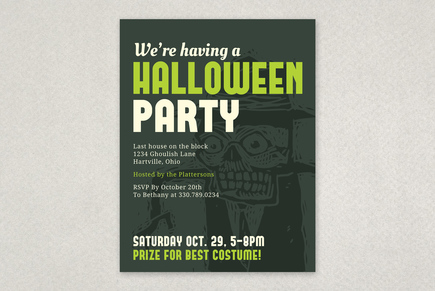 Medium_zombiehalloween_flyer_85x11_1