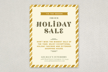 Medium_upscaleholidaysale_flyer_85x11_1