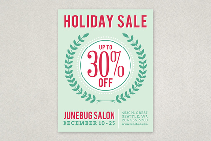 Medium_modernholidaysale_flyer_85x11_1