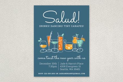 Medium_illustratedholidayparty_flyer_85x11_1