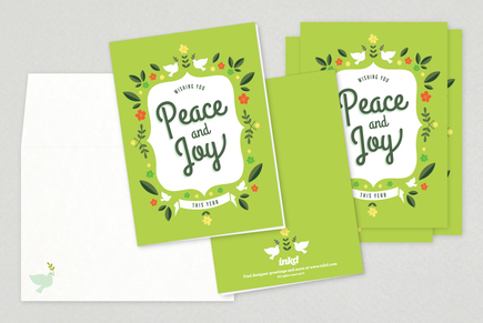 Medium_peace_holiday_gc_template_website