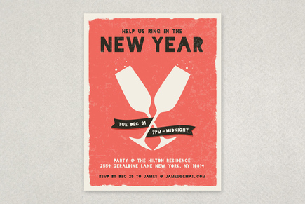 Medium_newyears_party_flyer_template_1