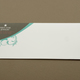 Jewelry Store Envelope Template