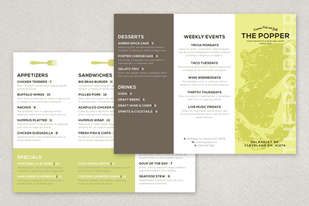 Medium_modern_bar_grill_brochure_template_1