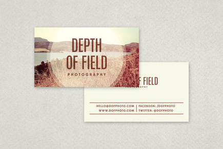 Medium_vintage_photography_business_card_template_1