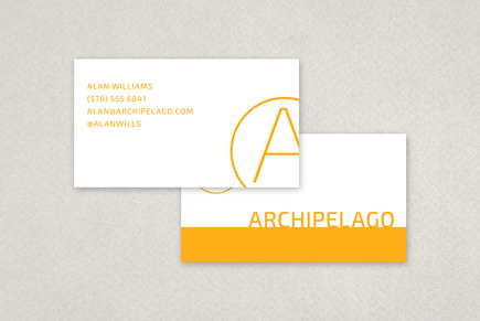 Medium_modern_minimal_business_card_template_1