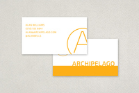 Small_modern_minimal_business_card_template_1