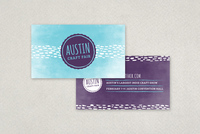 Small_arts_crafts_business_card_template_1
