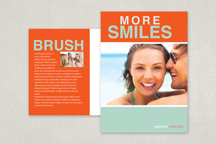 Medium_family_dentistry_postcard_template_1