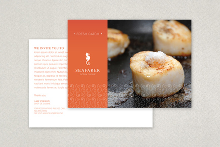 Medium_seafood_restaurant_postcard_template_1