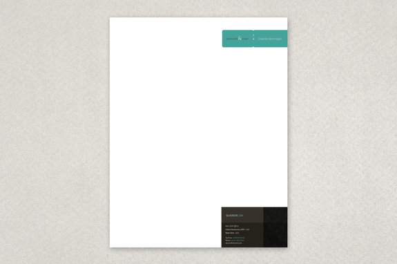 Classy law firm letterhead template inkd classy law firm letterhead template spiritdancerdesigns Gallery