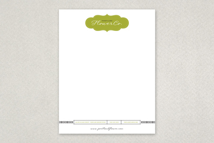 Medium_trendy_flower_shop_letterhead_template_1