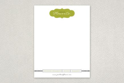 Medium_trendy_flower_shop_letterhead_template_1
