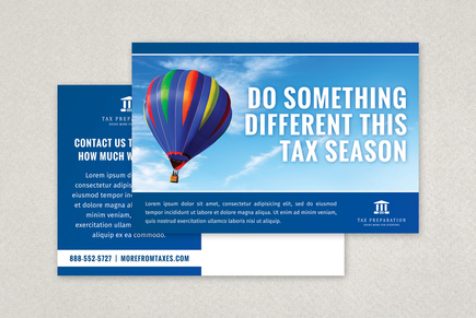 Medium_professional_tax_preparation_postcard_template_1