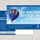 Professional Tax Preparation Postcard Template