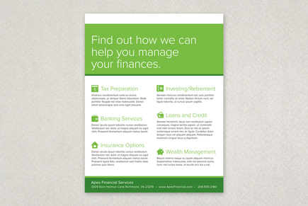 Medium_financial_planning_services_services_flyer_template_1