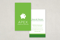 Small_financial_planning_services_business_card_template_1