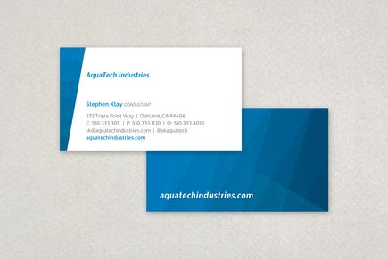 Medium_aquatech_bc_35x2_h_back_1