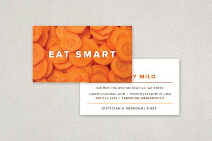 Medium_modern_photo_business_card_template_1