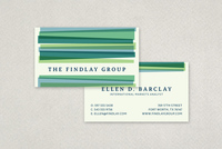 Small_abstract_geometric_business_card_template_1