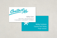 Small_expressive_modern_business_card_template_1
