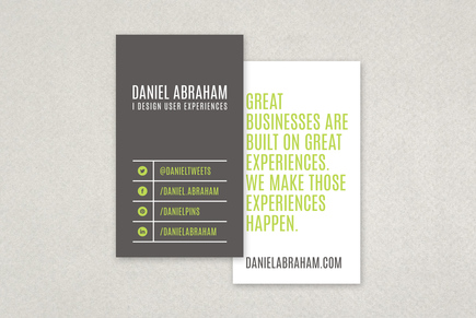 Medium_bold_minimal_business_card_template_1