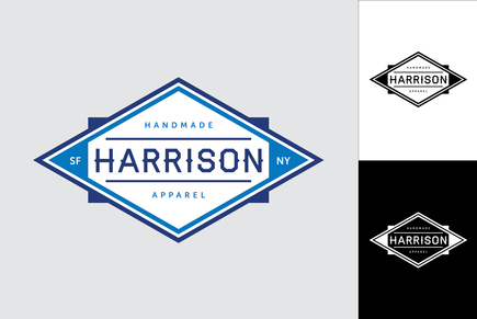 Medium_diamond_insignia_logo_design_template_1