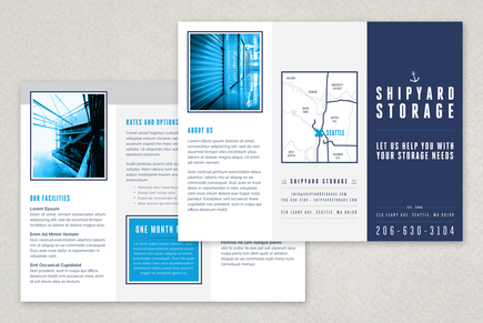 Medium_public_self_storage_brochure_template_1