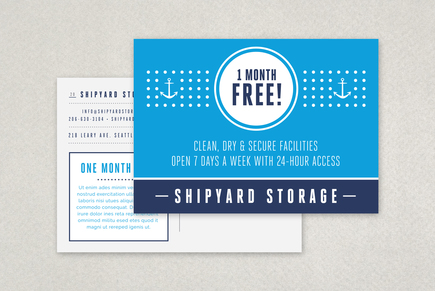 Medium_public_self_storage_postcard_template_1
