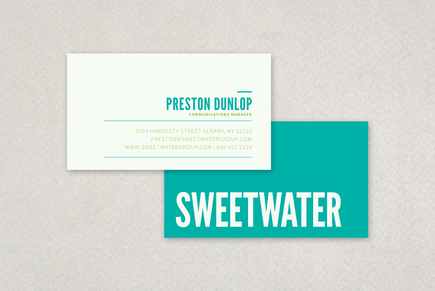 Medium_stylish_contemporary_business_card_template_1