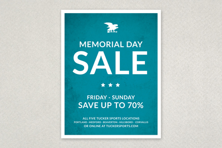 Medium_memorial_day_sale_flyer_template_1