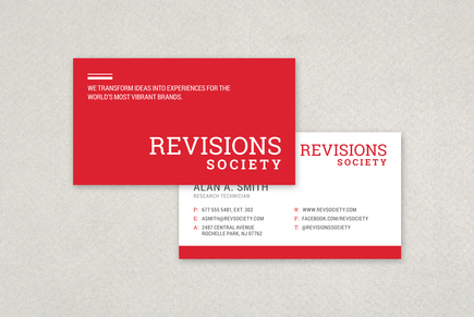 Medium_minimal_corporate_business_card_template_1