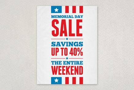 Medium_american_flag_sale_flyer_template_1
