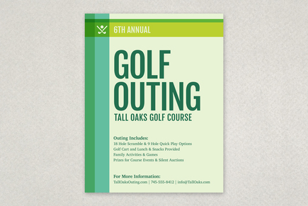 Medium_modern_golf_flyer_template_1