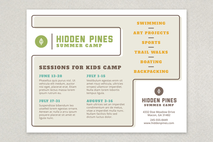 Medium_summer_camp_vintage_flyer_template_1