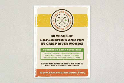 Medium_summer_camp_hipster_flyer_template_1