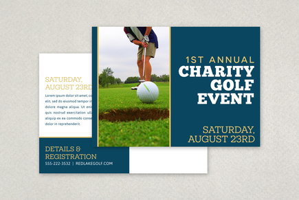 Medium_charity_golf_event_postcard_template_1