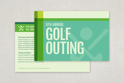 Medium_modern_golf_postcard_template_1