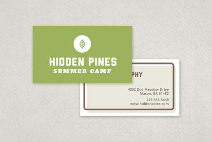 Medium_summer_camp_business_card_template_1